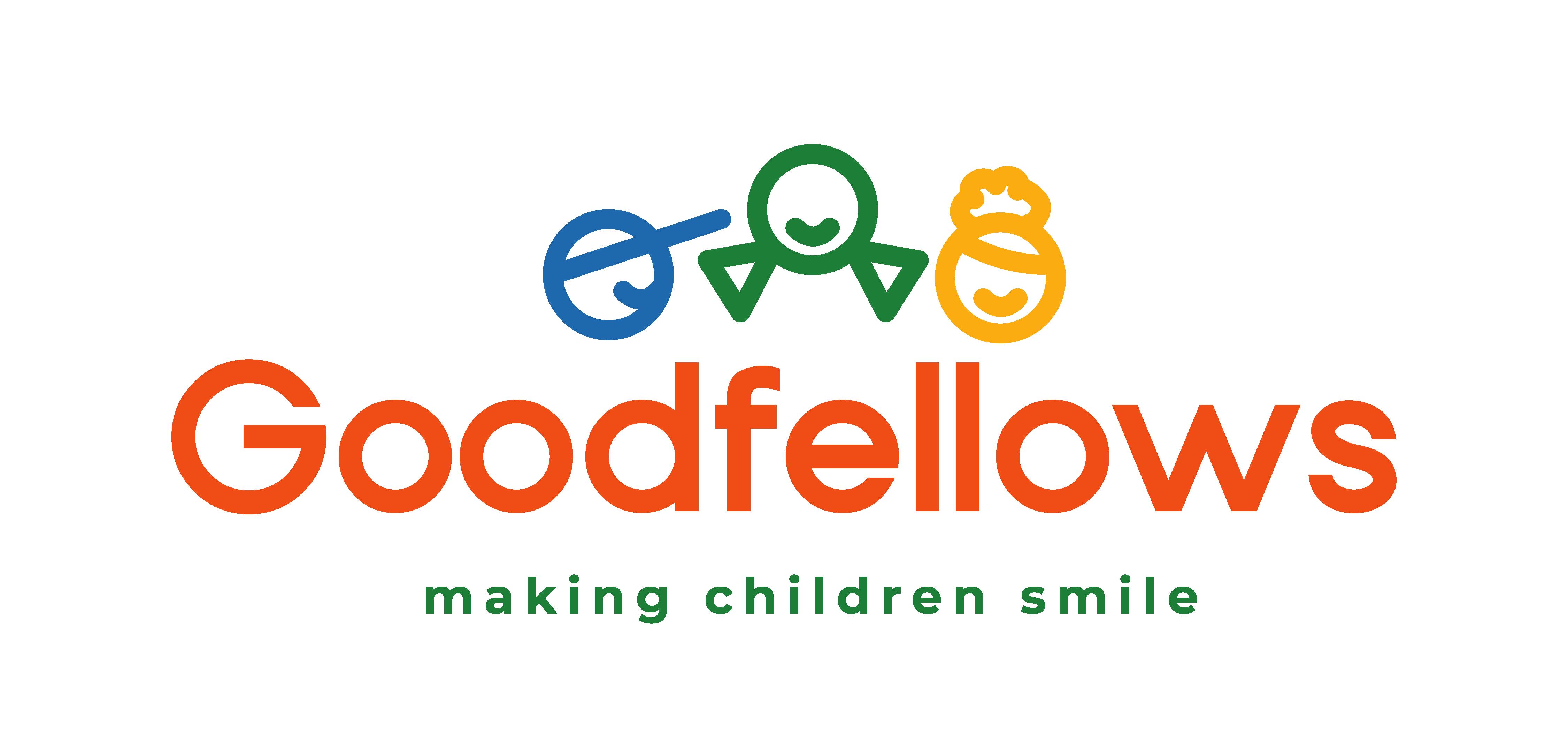 Goodfellows of Kokomo